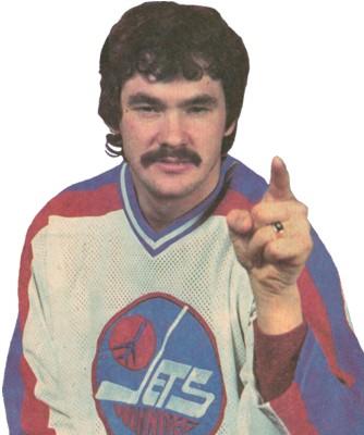 Jimmy Mann (ice hockey) curtiswalkercomjetsimagesplr184x2jpg